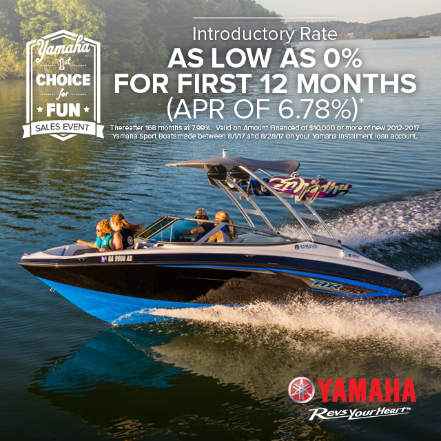 Dallas boat show 2018 coupons
