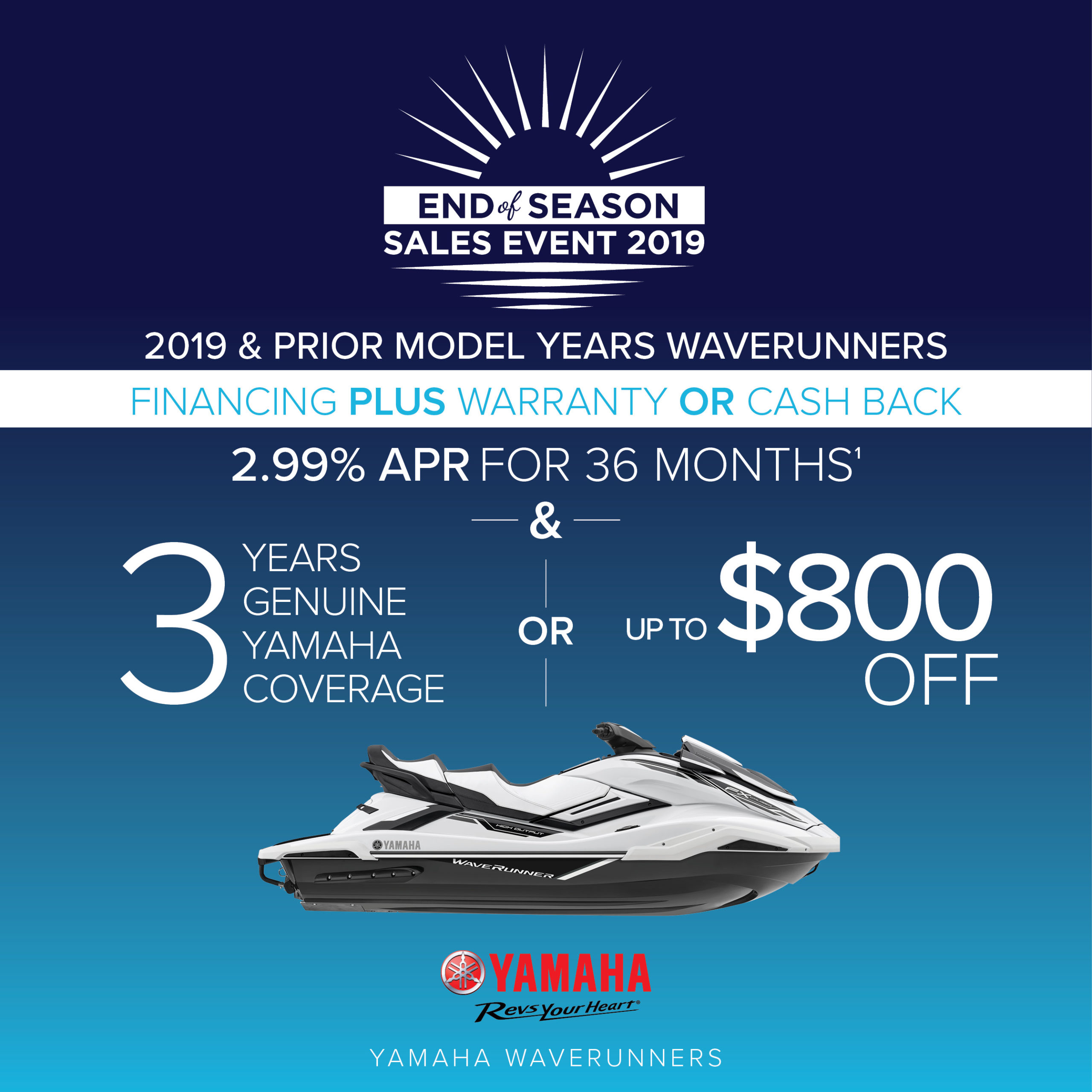 2020 Boat Shows Official Site Of The 2020 Boat Show Season